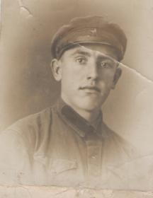 Мошков Петр Иванович