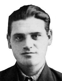 Чикало Иван Михайлович