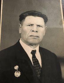 Мишуков Александр Григорьевич