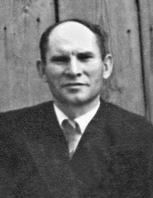 Митрошин Михаил Федорович