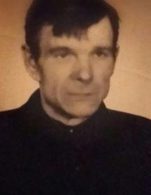 Ругаев Григорий Иванович