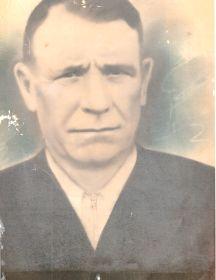 Абрамов Никифор Петрович