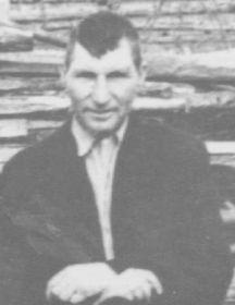 Бедрин Дмитрий Васильевич