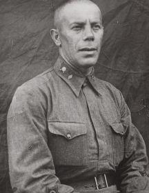 Поташников Михаил Маркович