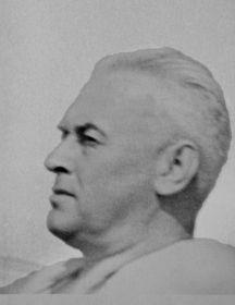Бирон Николай Иванович