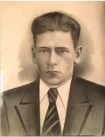 Жиленко Николай Иванович