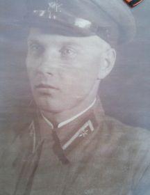 Гурьев Александр Иванович
