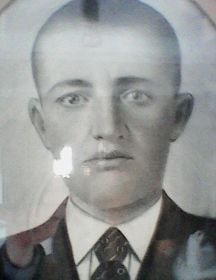 Баланчуков Сергей Павлович