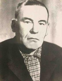 Росляков Тихон Иванович