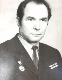 Триполев Иван Иванович