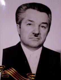 Бедренец Петр Матвеевич