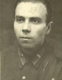 Шамшин Анатолий Гаврилович