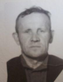 Филатов Яков Павлович