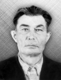 Фильшин Евгений Тимофеевич