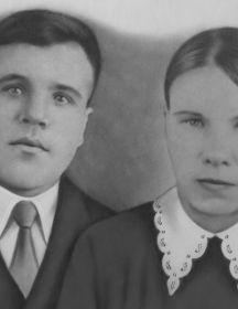 Чернышенко Андрей Константинович