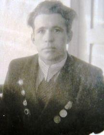 Титов Алексей Георгиевич