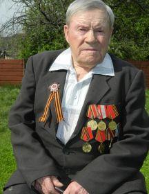 Кривов Иван Макарович