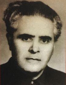 Акопян Григорий Андреевич