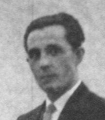 Павленко Николай Митрофанович