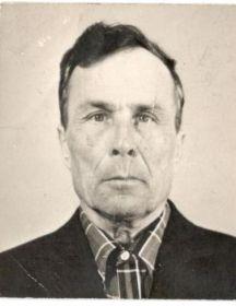 Сорокин Владимир Лукич