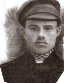 Логинов Петр Николаевич