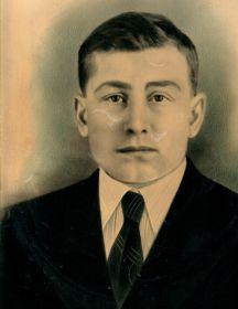 Вихлянцев Михаил Петрович