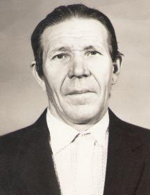 Никифоров Николай Степанович