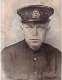 Пылев Константин Васильевич