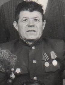 Коваленко Иван Максимович