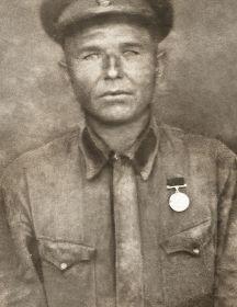 Кухальский Пётр Николаевич