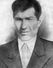 Сидоров Герасим Карпович