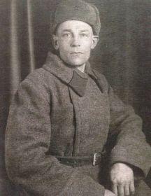 Гуров Иван Степанович