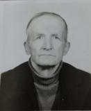 Яковлев Петр Степанович