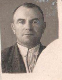 Ивакин Филипп Анисимович