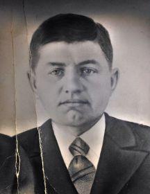 Матвеев Василий Гаврилович