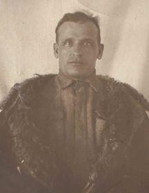 Гроздов Василий Митрофанович
