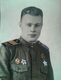 Лашков Евгений Павлович