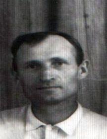 Незнамов Василий Ефимович