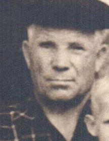 Ячменёв Григорий Иванович