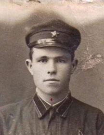 Ушаев Иван Прохорович