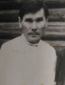 Стахеев Андрей Кириллович