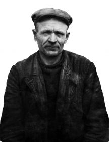Бурцев Андрей Устинович