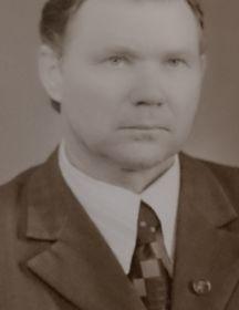 Дёмин Василий Андреевич