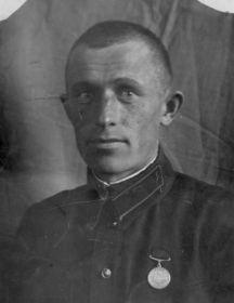 Кузнецов Николай Петрович