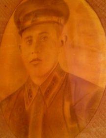 Юдаев Василий Иванович