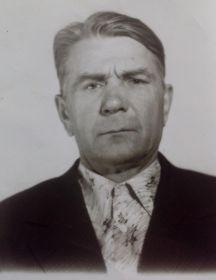 Гусев Петр Архипович