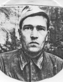 Зикрат Игнат Александрович