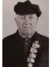 Семененко Василий Павлович
