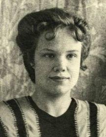Фомина Нина Яковлевна