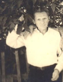 Епифанов Иван Ионович